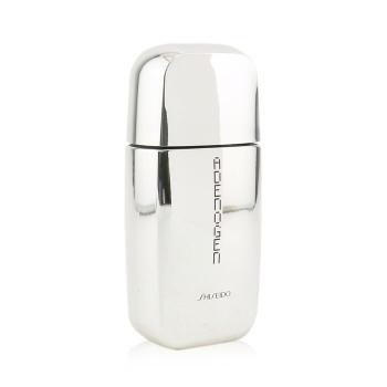 Shiseido Adenogen Бодрящая Формула для Волос 150ml/5oz