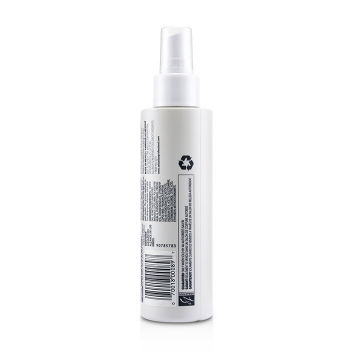 Sebastian Professional Potion 9 Легкое Средство для Укладки Волос 150ml/5.1oz