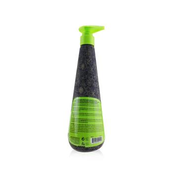 Macadamia Natural Oil Питательный Несмываемый Крем 300ml/10oz