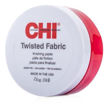Chi Twisted Fabric Паста для Укладки 74g/2.6oz