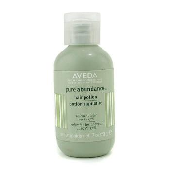 Aveda Pure Abundance Лосьон для Волос 20g/0.7oz