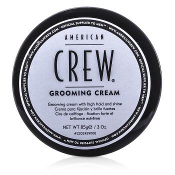 American Crew Крем сильной фиксации grooming cream, 85г