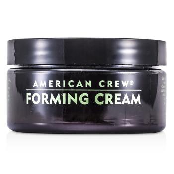 American Crew Крем средней фиксации forming cream, 85г