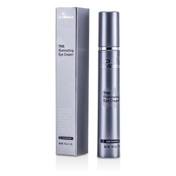 Skin Medica TNS Осветляющий Крем для Век 14.18g/0.5oz