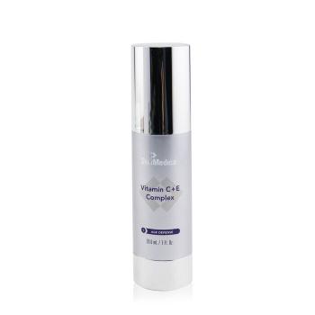 Skin Medica Комплекс с Витаминами С+Е 28.3g/1oz
