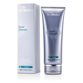 Skin Medica Очищающее Средство для Лица 177.44ml/6oz