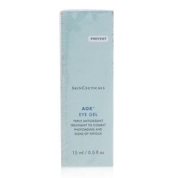 Skin Ceuticals Гель для Век с АОХ+ 15ml/0.5oz
