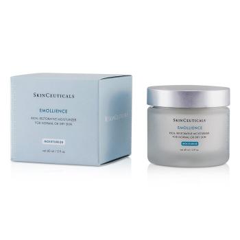 Skin Ceuticals Смягчающее Средство (для Нормальной и Сухой Кожи) 60ml/2oz