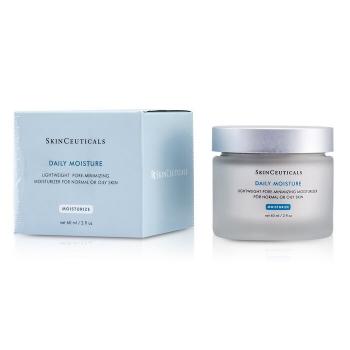 Skin Ceuticals Ежедневное Увлажняющее Средство (для Нормальной и Жирной Кожи) 60ml/2oz
