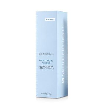 Skin Ceuticals Увлажняющая Маска с Витамином В5 75ml/2.5oz
