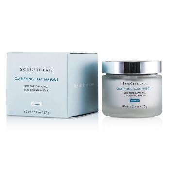 Skin Ceuticals Очищающая Маска с Глиной 60ml/2oz