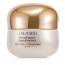 Shiseido Benefiance NutriPerfect Дневной Крем SPF 15 50ml/1.7oz