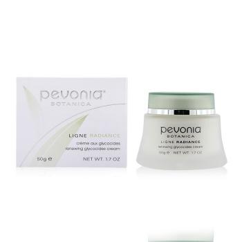 Pevonia Botanica Обновляющий Гликоцидный Крем 50ml/1.7oz