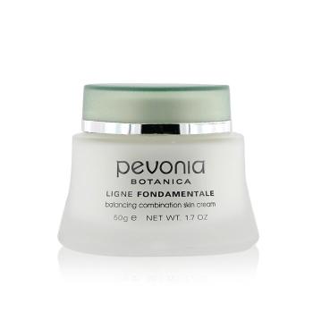 Pevonia Botanica Балансирующий Крем для Комбинированной Кожи 50ml/1.7oz