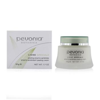 Pevonia Botanica Энзимо-Сферидный Крем Пилинг 50ml/1.7oz