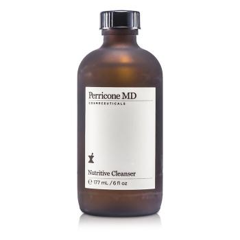 Perricone MD Питательное Очищающее Средство 177ml/6oz