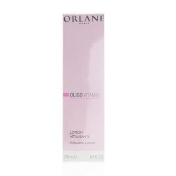 Orlane Олиго Витамин Восстанавливающий Лосьон 250ml/8.3oz