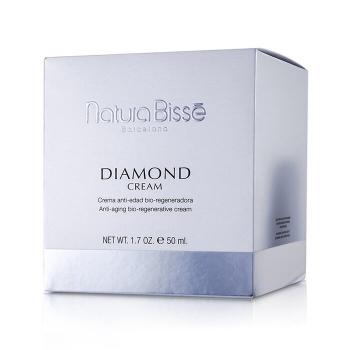 Natura Bisse Diamond Антивозрастной Био Регенерирующий Крем 50ml/1.7oz