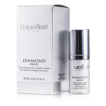 Natura Bisse Diamond Drops 25ml/0.8oz