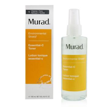 Murad Essential-C Тоник 180ml/6oz