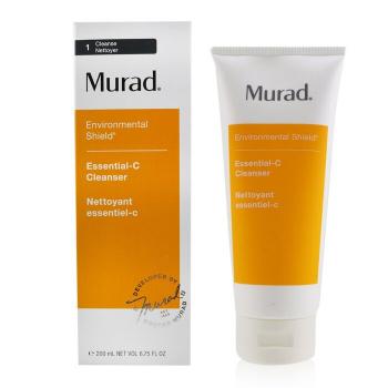 Murad Essential-C Очищающее Средство 200ml/6.75oz