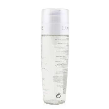 Lancome Мицеллярная Экспресс Очищающая Вода 200ml/6.7oz