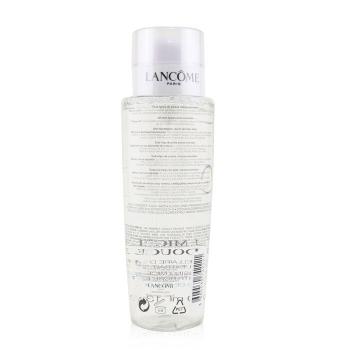 Lancome Мицеллярная Очищающая Вода 400ml/13.4oz