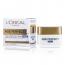 L'oreal Dermo-Expertise Age Perfect Укрепляющий Насыщенный Ночной Крем 50ml/1.7oz