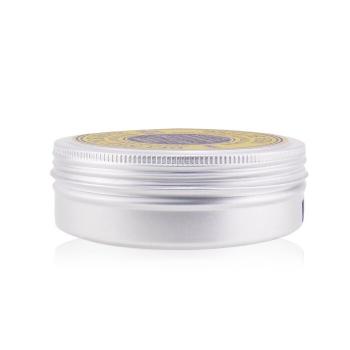 L'Occitane Органическое Чистое Масло Ши 150ml/5.2oz