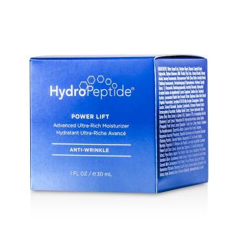 Hydropeptide Power Lift - Ультра-Насыщенный Концентрат против Морщин 30ml/1oz