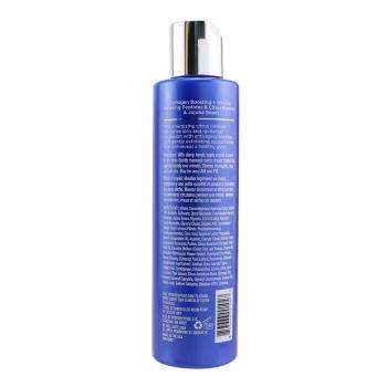 Hydropeptide Очищение - Отшелушивающее Очищающее Средство против Морщин 200ml/6.76oz