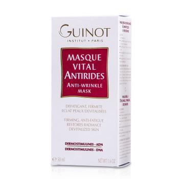 Guinot Маска против Морщин (для Ослабленной Кожи) 50ml/1.69oz