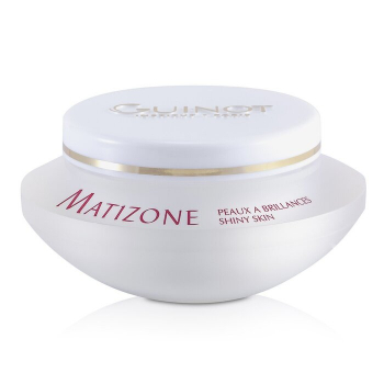 Guinot Matizone Увлажняющее Средство для Контроля Жирного Блеска 50ml/1.6oz