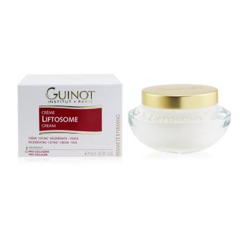 Guinot Liftosome - Дневной/Ночной Крем Лифтинг для Всех Типов Кожи 50ml/1.6oz