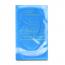 Guerlain Super Aqua Разглаживающие Диски против Мешков под Глазами 6x2patches