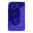 Guerlain Super Aqua-Маска (Тканевая Маска) 6pcs