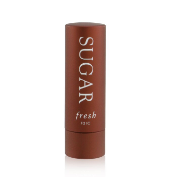 Fresh Sugar Средство для Губ SPF 15 4.3g/0.15oz