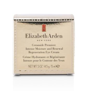 Elizabeth Arden Ceramide Premiere Интенсивный Увлажняющий и Регенерирующий Крем для Век 15ml/0.5oz