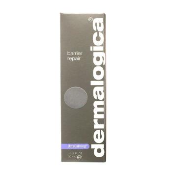 Dermalogica Успокаивающее Восстанавливающее Защитное Средство 30ml/1oz
