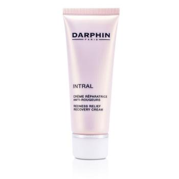 Darphin Intral Восстанавливающий Крем против Покраснений (для Чувствительной Кожи) 50ml/1.6oz