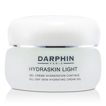 Darphin Hydraskin Light 50ml/1.7oz