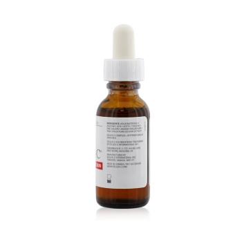 Cellex-C Сыворотка для Чувствительной Кожи 30ml/1oz