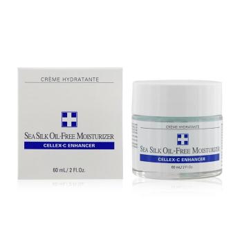 Cellex-C Enhancers Sea Silk Нежирный Увлажняющий Крем 60ml/2oz