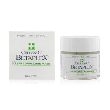 Cellex-C Betaplex Очищающая Маска для Лица 60ml/2oz