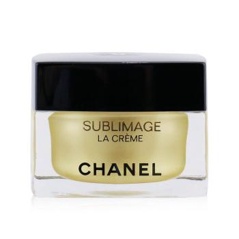 Chanel Sublimage Крем (Универсальная Текстура) 50g/1.7oz