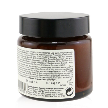 Aesop Perfect Увлажняющий Крем для Лица 60ml/2oz