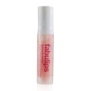Bliss Fabulips Очищающая Пенка для Губ 7ml/0.24oz
