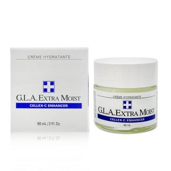 Cellex-C Enhancers G.L.A. Экстра Увлажняющий Крем 60ml/2oz
