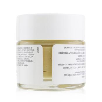 Cellex-C Enhancers Seline-E Крем 60ml/2oz