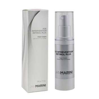 Jan Marini Age Intervention Retinol Plus Крем для Лица 28g/1oz